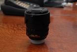 Nikon 18-105 1:3.5-5.6G VR