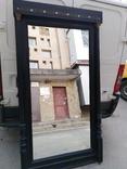 Зеркало старинное 19 век