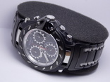 Часы Tissot T-Race Chronograph photo 2