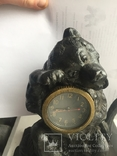 Медведь. Чугун клеймо Касли 50е года СССР photo 9