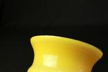 Светильник. Стилизация под керосиновую лампу. Европа. (0054) photo 11