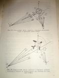 1958 Пособие Летчика Истребителя