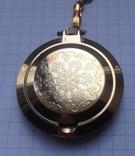 Часы карманные Луч photo 7