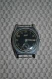 Часы наручные niga swiss fabrique для Германии