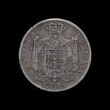 5 Лир 1811 М, Италия