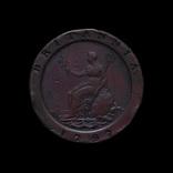 2 Пенни 1797 Cartwheel, Великобритания