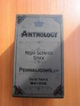 Penhaligon's Anthology Night Scented Stock 100ml Spray Eau de Toilette-оригинал