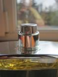 Amouage Reflection Man Eau de Parfum 100 ML-оригинал