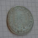 Тестон 1628 photo 3