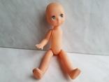 Кукла без одной части., фото №2