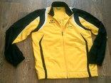 Erima - спорт куртка мастерка