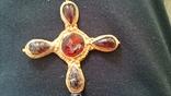 """Сарматы,ожерелье - """"бабочка""""... photo 6"""