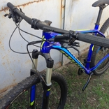 Велосипед Specialiуzed Crave comp 29
