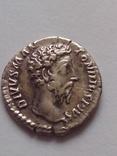 Марк Аврелий (посмертный) photo 1