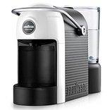 Кофеварка Lavazza Jolie капсульная кофе машина