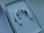 Беспроводные наушники i7 i8 TWS Bluetooth