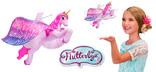 Зарядное для игрушки Летающий Единорог (Flying Unicorn), фото №5