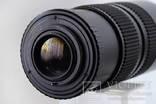 Объектив МС Beroflex 3,8/85-210 macro для М 42,Япония. photo 3