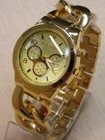 Наручные часы Michael Kors реплика