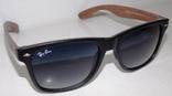 Солнцезащитные очки Ray Ban RB2140-C4