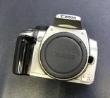 Canon 350D body
