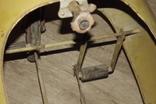 Машинка педальная Ракета..Стрела ..Запорожец photo 6