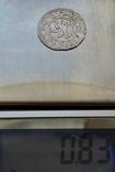 Галицко-Русский грош Владислава Ягайла (1380-х годов) photo 5