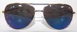 Солнцезащитные очки Lacoste 8250C4