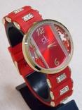 Наручные часы Calvin Klein реплика
