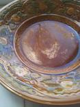 Тарелка зик, фото №4