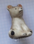 Медвежонок мишка photo 1