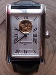 Часы Frederique Constant FC-310MC4C26