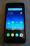 Xiaomi Redmi Note 3SE + 64GB