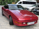 Ford PROBE 3.0L V6 USA