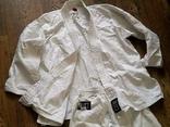 Blitz - кимоно костюм разм.2/150