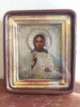 Старая икона photo 2
