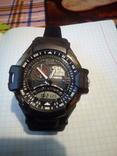 Спортивные часы SYNOKE 67876