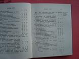 Масонская книга Конституция 1940 photo 6