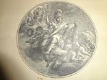 1916 Библиография о книгах с множеством иллюстраций photo 1