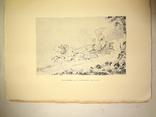 1916 Библиография о книгах с множеством иллюстраций photo 11