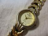 Часы-подделка Casio Quartz, фото №4