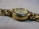 Часы-подделка Casio Quartz, фото №6