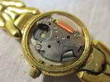 Часы-подделка Casio Quartz, фото №13
