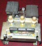 Усилитель низкой частоты транзисторный c проигрывателя., фото №5