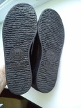 Ботинки Mephisto  из Натуральной Кожи (Розмір-36) photo 8