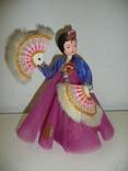 Кукла Korean Native Dolls photo 1