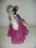 Кукла Korean Native Dolls, фото №4
