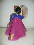 Кукла Korean Native Dolls photo 4