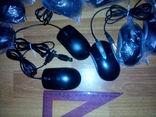 Мышки - 34 шт. photo 3