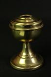 Керосиновая лампа. Kosmos Brenner. Германия. (0055) photo 4